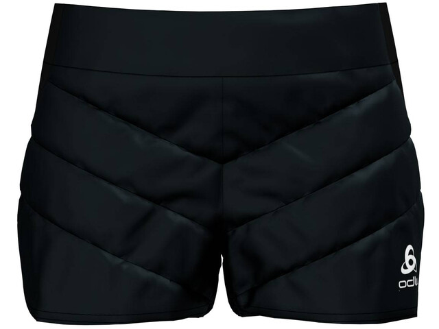 Odlo Irbis X-Warm Shorts Women black
